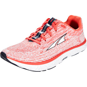 Altra Escalante 2 Running Shoes Women coral